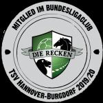 Logo TSV Burgdorf
