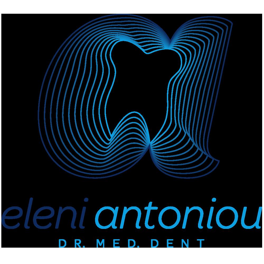 logo_zahnarztlist
